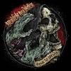 Couverture de l'album Among the Damned