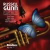 Couverture de l'album Russell Gunn Plays Miles