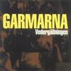 Cover of the album Vedergällningen