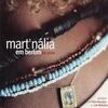 Cover of the album Mart'nália Em Berlim Ao Vivo