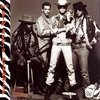 Couverture de l'album This Is Big Audio Dynamite