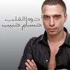 Couverture de l'album Gowa El Alb