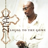 Cover of the album Loyal to the Game