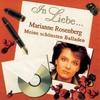 Couverture de l'album In Liebe... (Meine Schönsten Balladen)