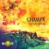 Cover of the album Hiya Hiya - Single