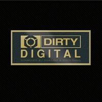 Couverture du titre Dirty Digital