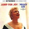 Couverture de l'album Jump for Joy