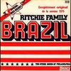 Cover of the track Brazil