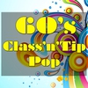 Cover of the album 60's Class'n'tip Pop, Vol.4