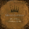 Couverture de l'album 20th Century Masters: The Millennium Collection: The Best of Queen Latifah