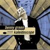 Couverture de l'album Kaleidoscope