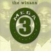 Couverture de l'album Mega 3 Collection
