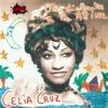 Couverture de l'album Dios disfrute a la reina