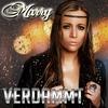 Cover of the album Verdammt - Single