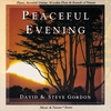Cover of the album Music & Nature Series: Peaceful Evening