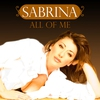 Cover of the album All of Me