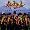 Cover of the album Inolvidable