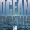 Couverture de l'album Ocean
