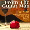 Cover of the album From the Guitar Man With Love