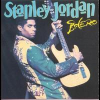 Cover of the track Bolero