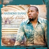 Cover of the album The Bridge