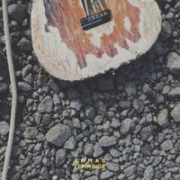 Cover of the track Lemminge - Single