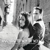 Couverture de l'album Walk the Line: The Original Motion Picture Soundtrack