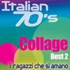 Cover of the album I ragazzi che si amano