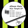 Cover of the track Riza Temple (Chaotique Remix)