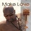 Cover of the album Make Love (Radio Mix) - Single