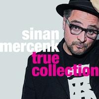 Couverture du titre True Collection