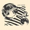 Cover of the album Aura Safari