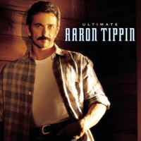 Cover of the track Ultimate Aaron Tippin
