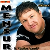 Cover of the album Kao Strijela (Serbian and Bosnian Music)