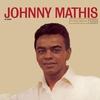 Couverture de l'album Johnny Mathis