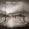Cover of the album Euphoria Audio