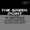 Couverture de l'album Proof Of Innocence - Single