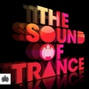Couverture de l'album Ministry of Sound: The Sound of Trance