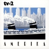 Cover of the album Amerika