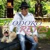 Cover of the album Como Un Perrito