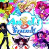 Cover of the album Angel'S Friends