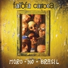 Cover of the album Moro no Brasil