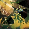 Couverture de l'album Greenslade
