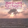 Cover of the album The World of Mantovani - Great Classic Themes