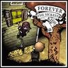Couverture de l'album Forever the Sickest Kids