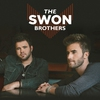 Cover of the album The Swon Brothers