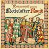 Cover of the album Mittelalter Musik
