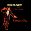 Cover of the album Kansas City