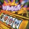 Cover of the album ¡Viva! Los Straitjackets