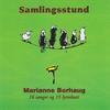 Cover of the album Samlingsstund